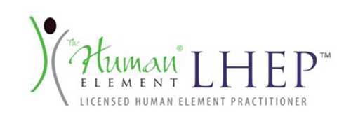 LHEP-logo