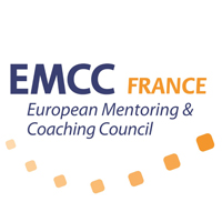 Logo-EMCC-France-RC¦ºseaux-V6-4