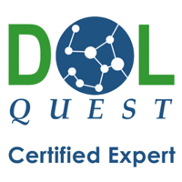 logo_Dolquest-Certified-EXPERT-3-300x273