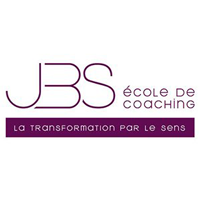 JBS Ecole coaching