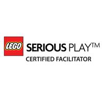 Lego Seriou playe